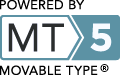 Powered by Movable Type 5.0rc3